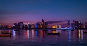 Ханчжоу dbl