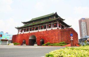 Ворота фортуны