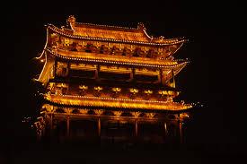 ханчжоу сг