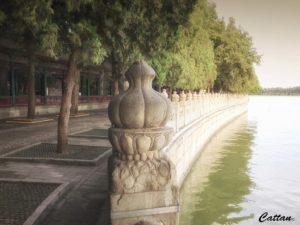 летний дворец